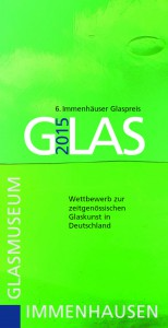 GLAS 2015