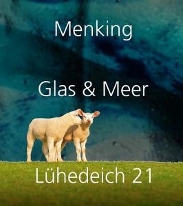 Glas & Meer, Glaskunstgalerie